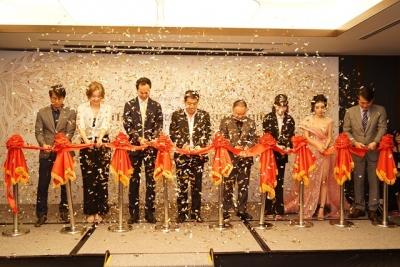 Hơn cả phép thần kỳ, Tisha AC7 – Giải pháp trị mụn hiệu quả từ Hàn Quốc